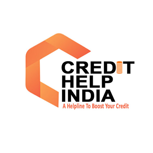 The credithelpindia's Podcast