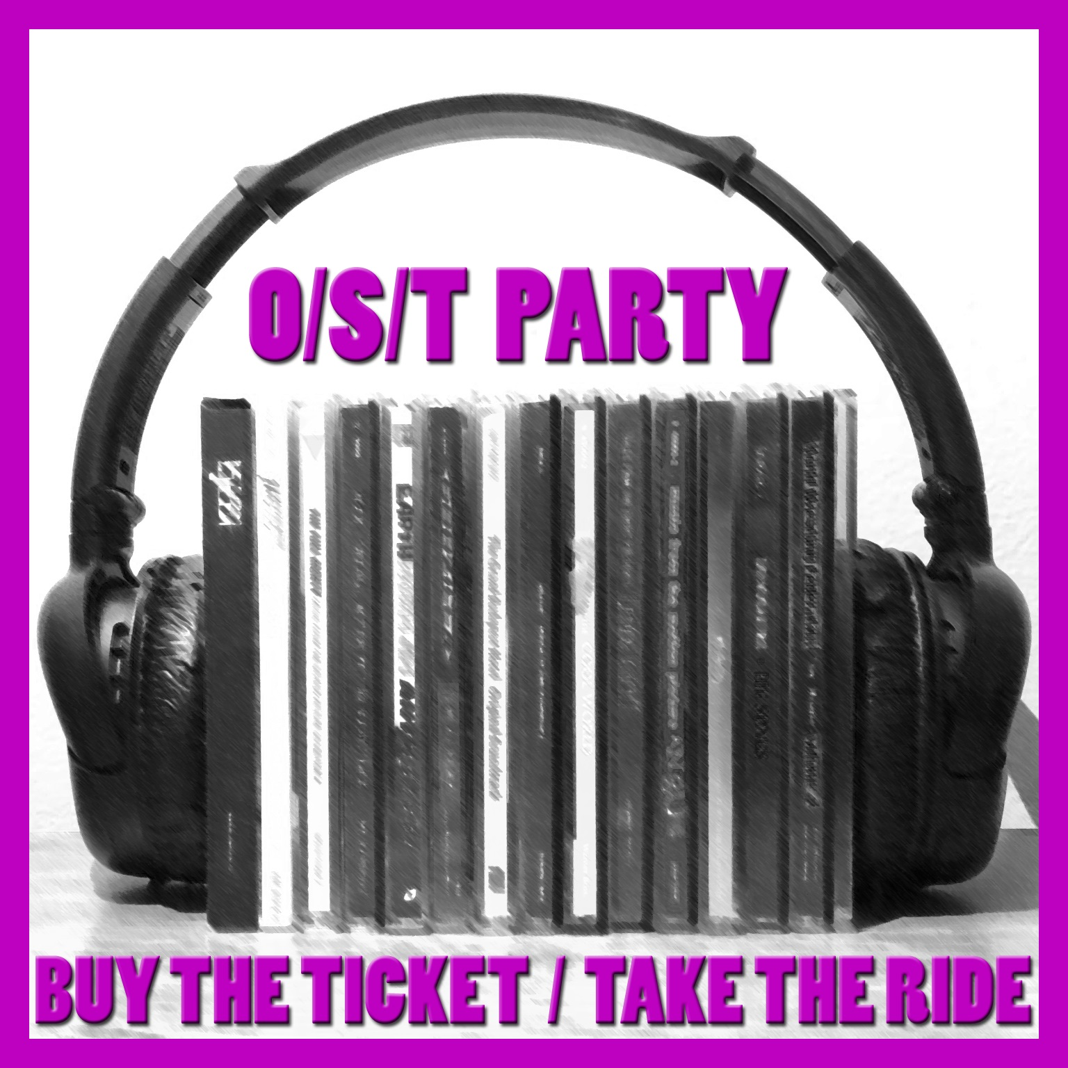 The OST Party