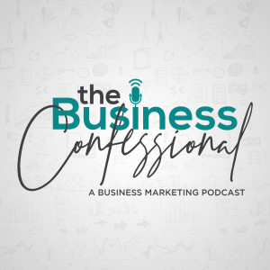 The Business Confessional