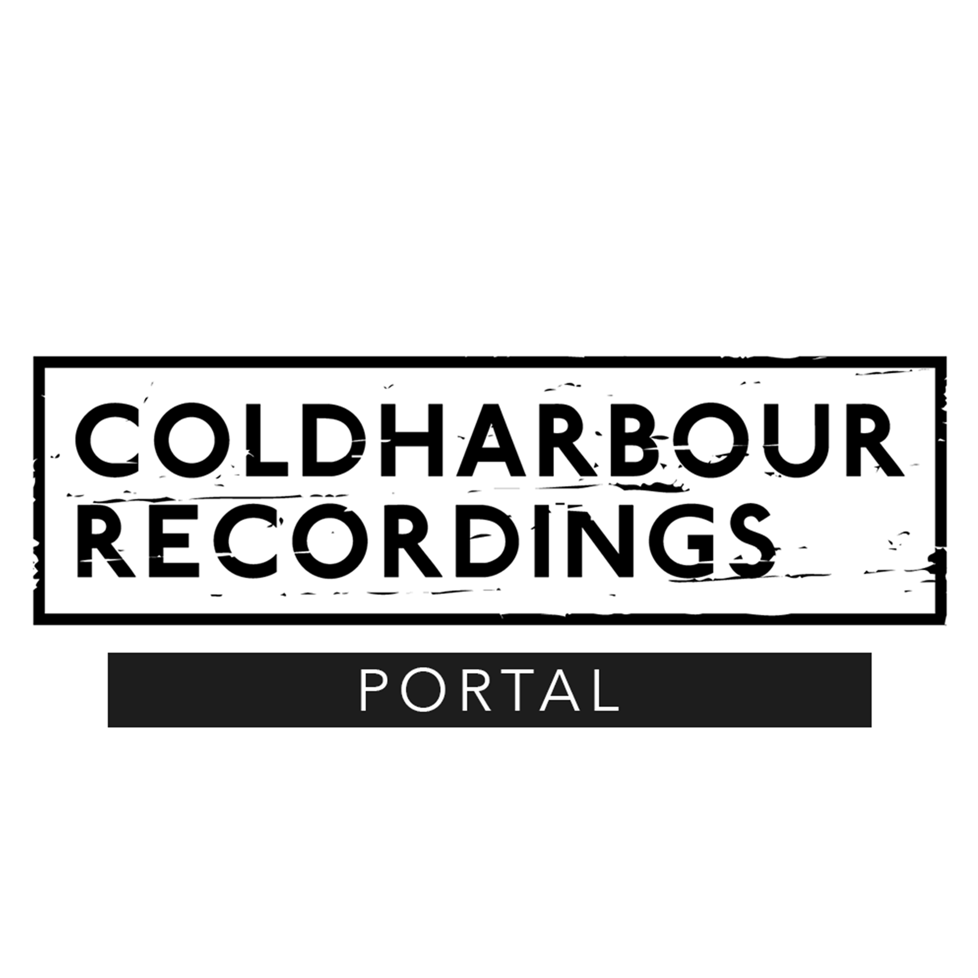 Coldharbour Recordings Portal