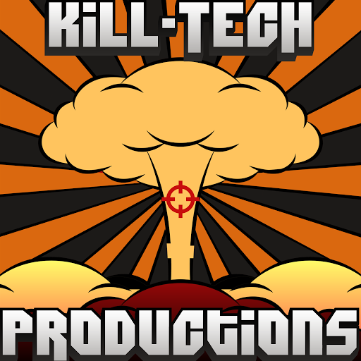 killtechproductions