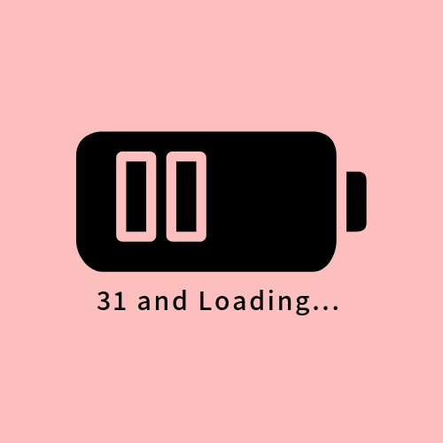 31 and Loading
