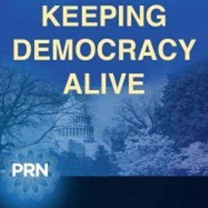 Keeping Democracy Alive