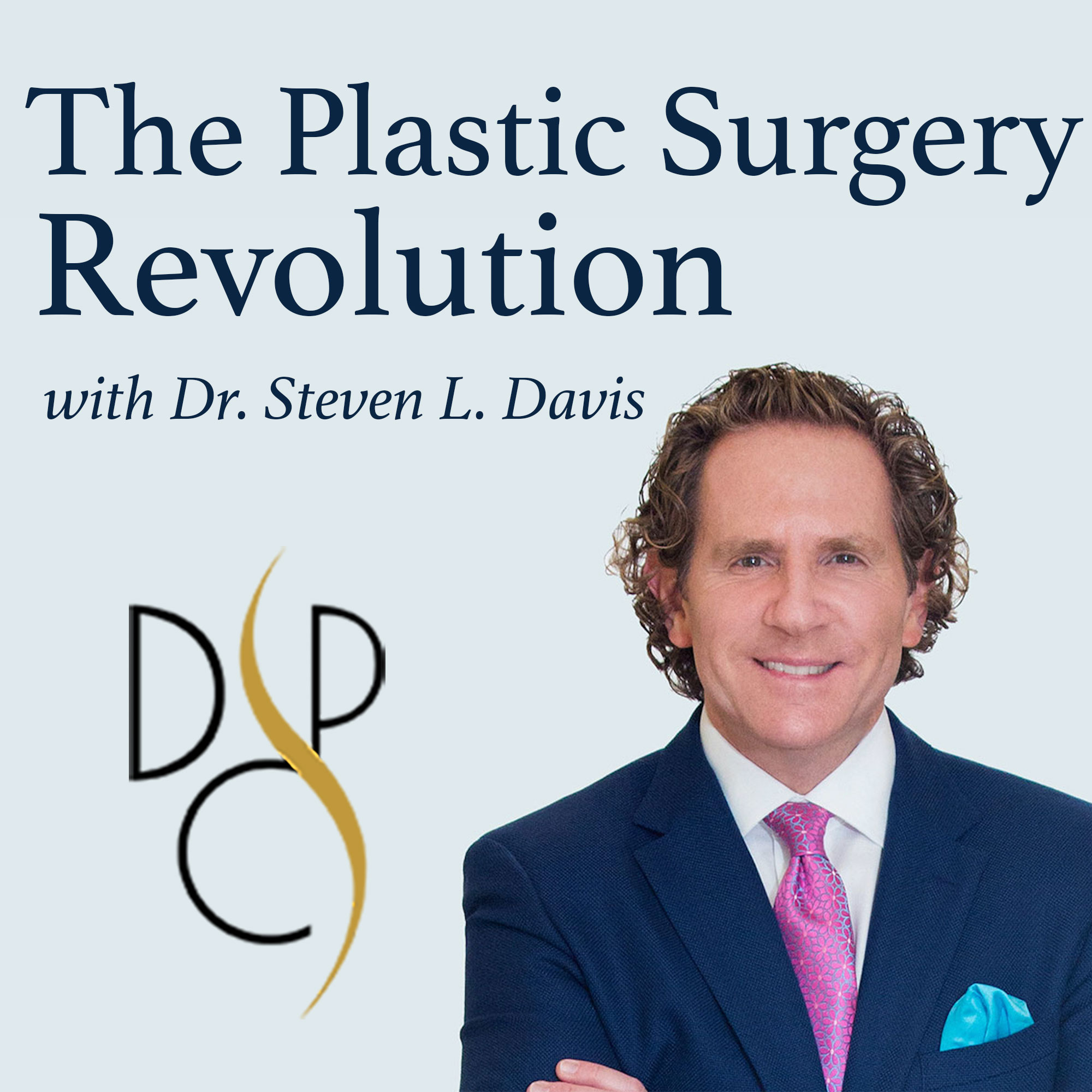 The Plastic Surgery Revolution