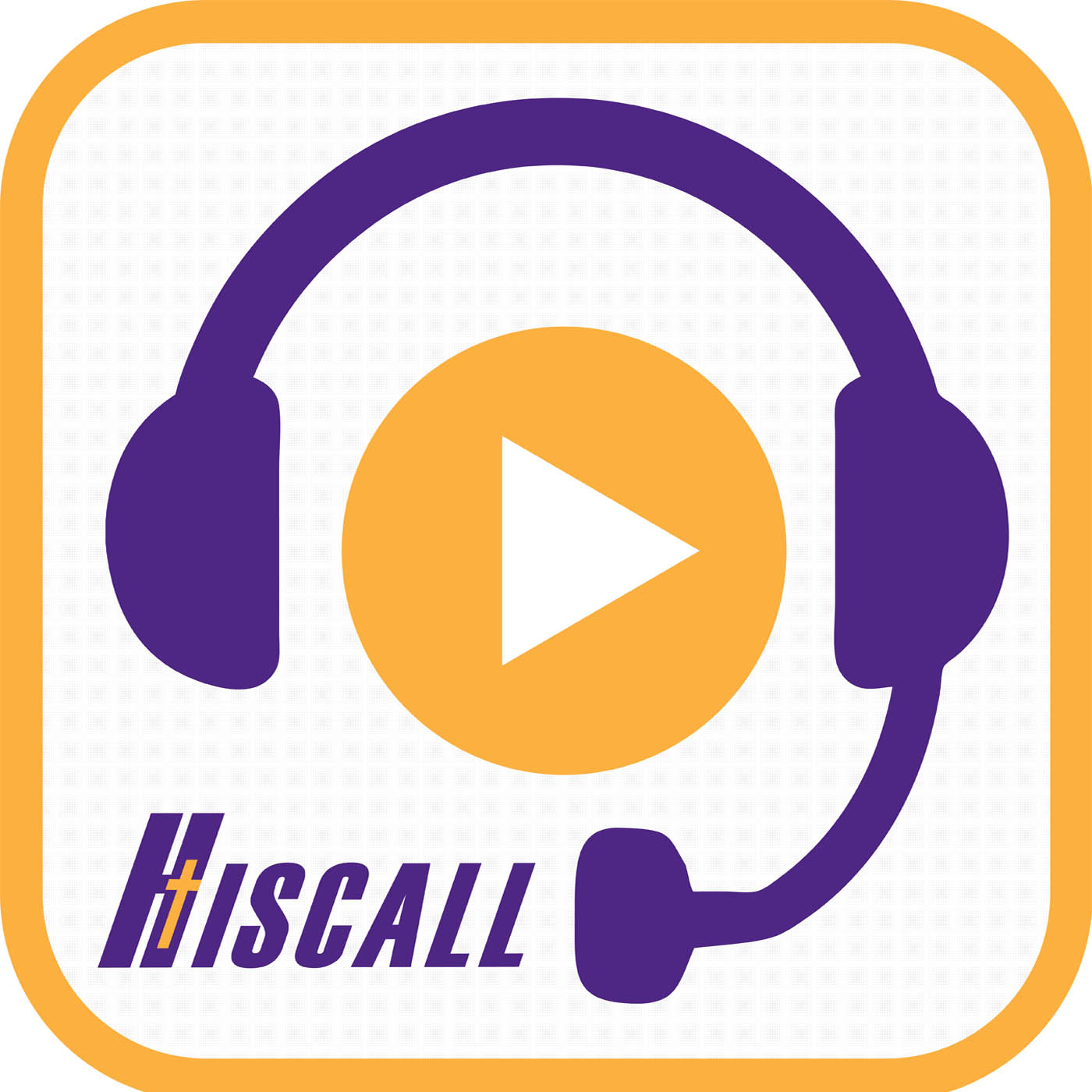 Connect with Mitel – Hiscall, Inc
