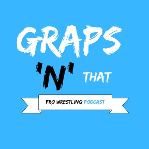 GrapNThat Podcast