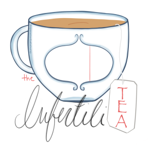 The InfertiliTea Podcast