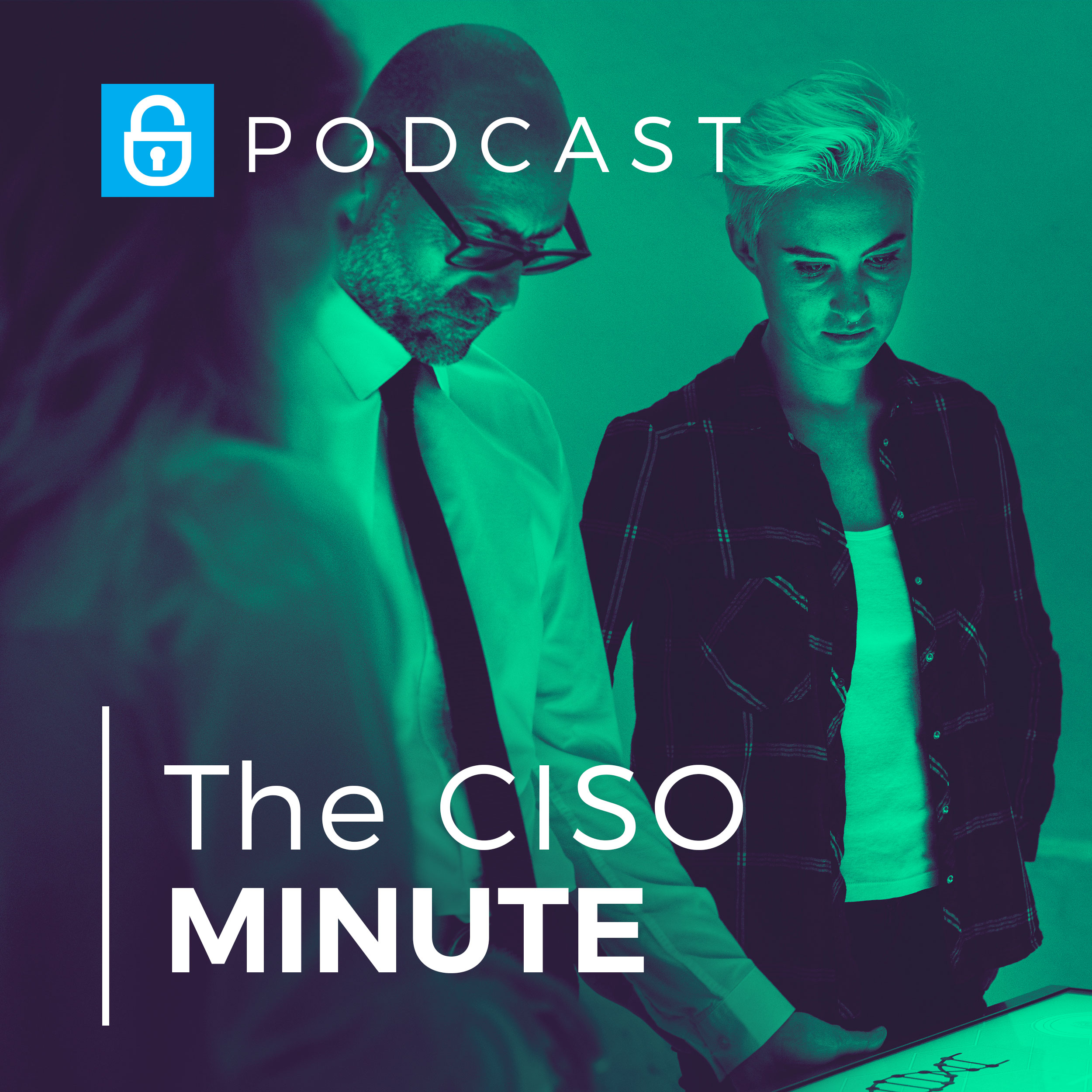Episode 61: How to Collect Feedback on Your Security Program