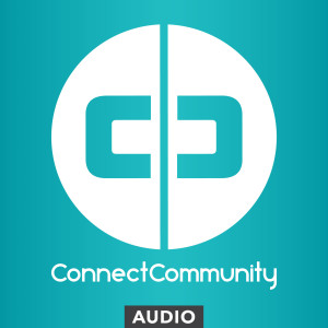 Connect Community Podcast