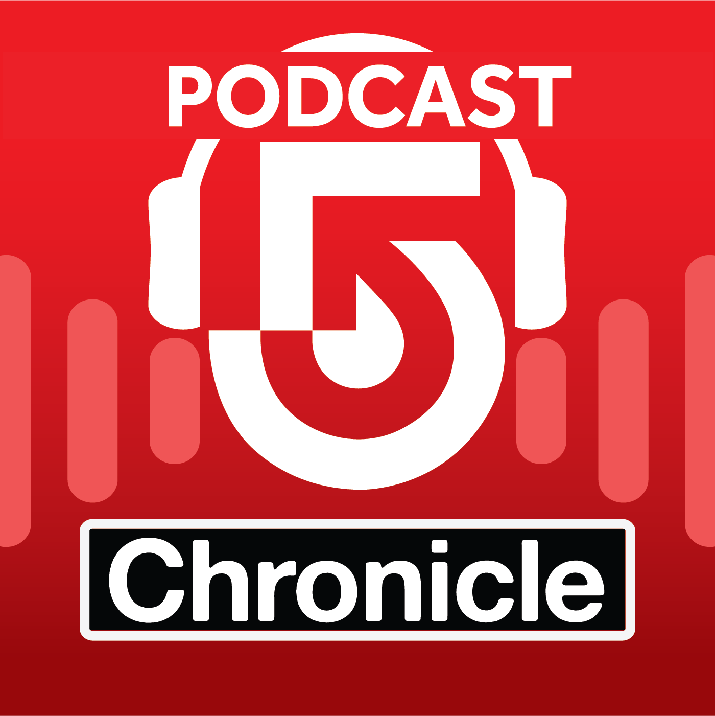 Chronicle the Podcast