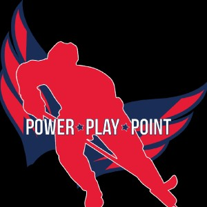 Powerplay Point Podcast
