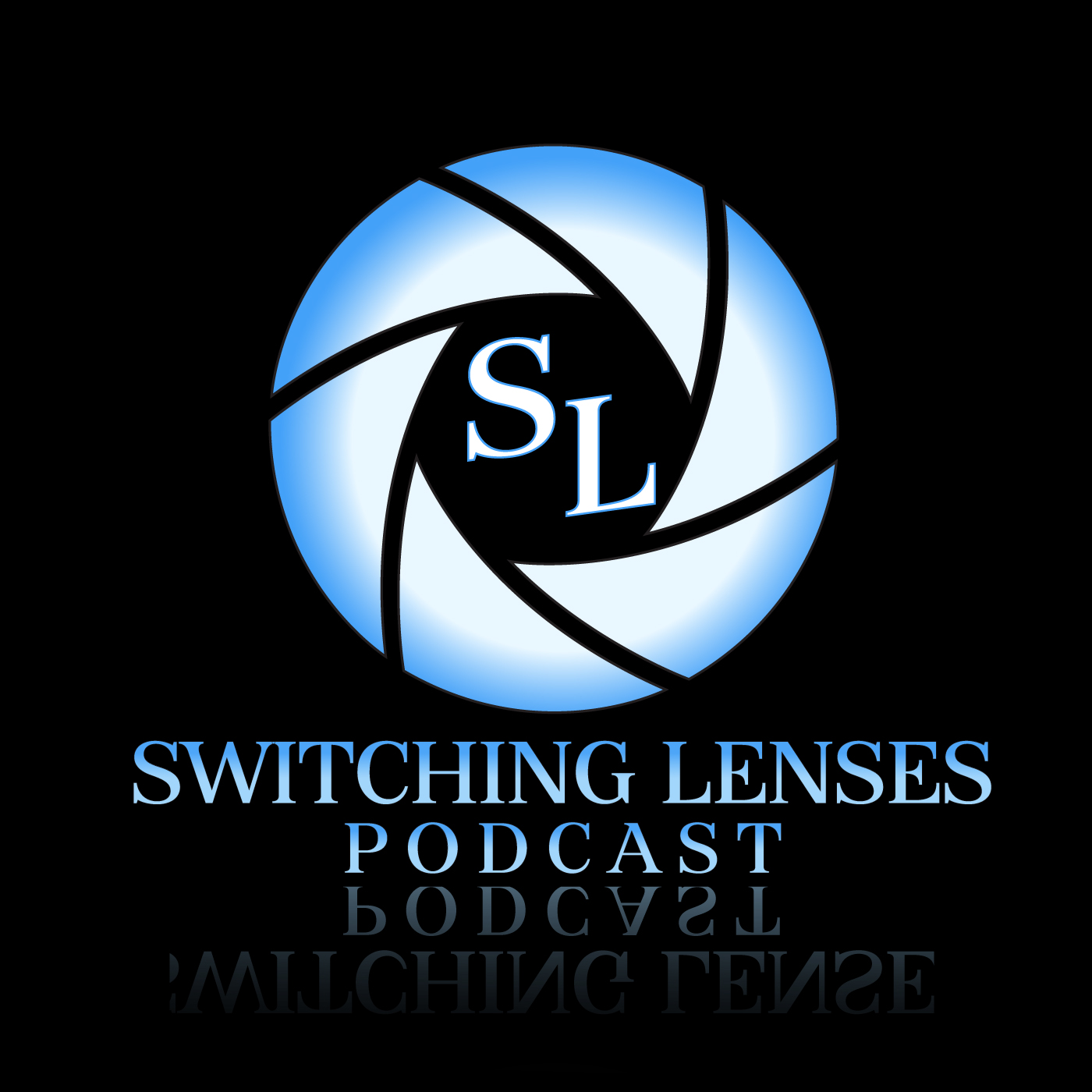 Switching Lenses
