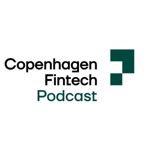 Episode #3: Proptech for the future of investing