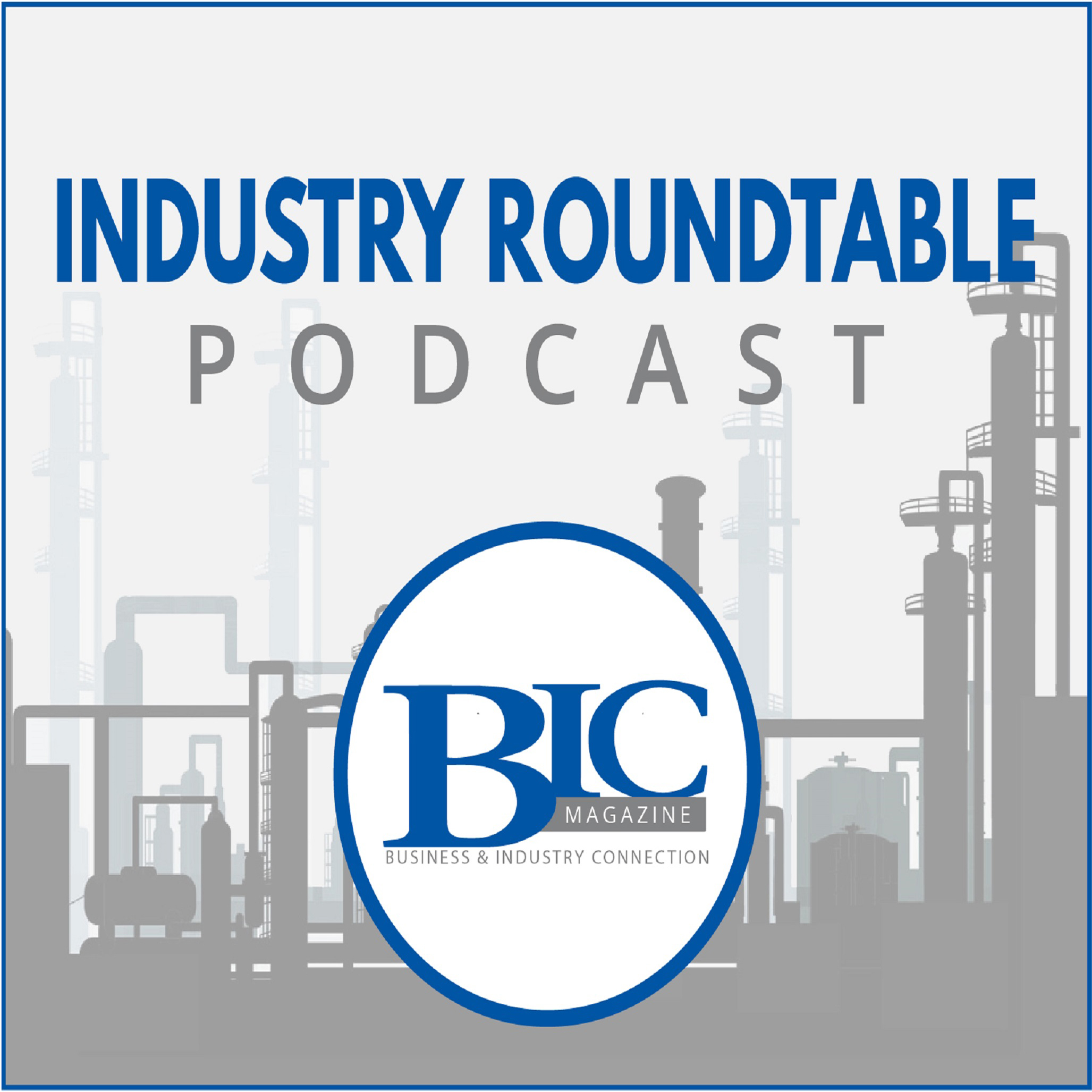 BIC Magazine Industry Roundtable