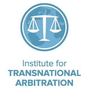 Institute for Transnational Arbitration