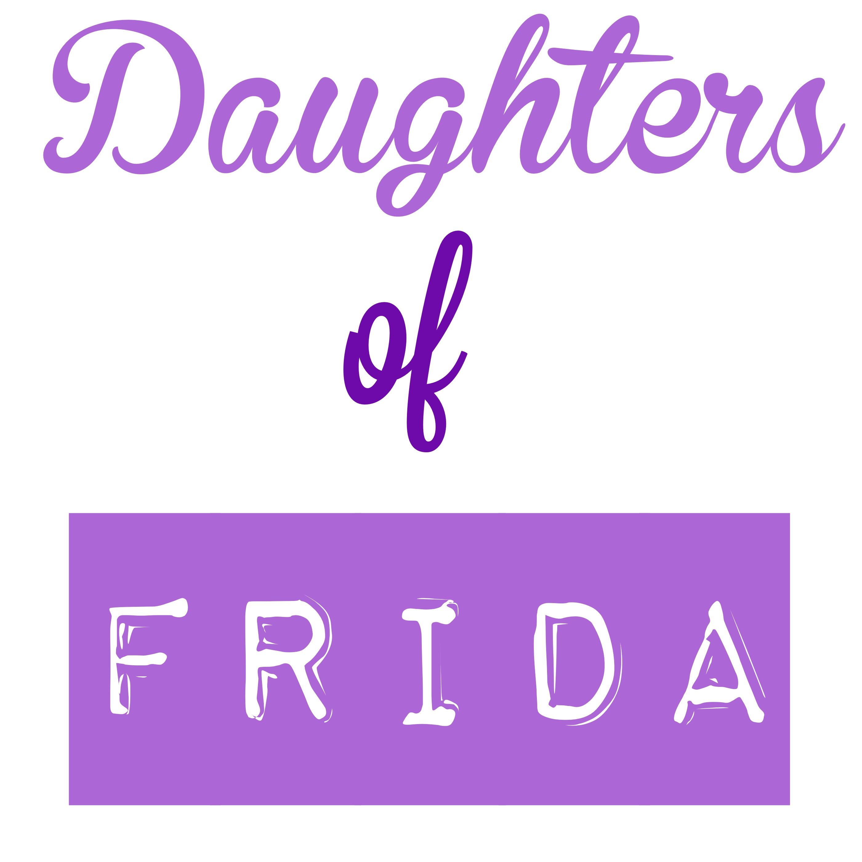 daughtersoffridapodcast