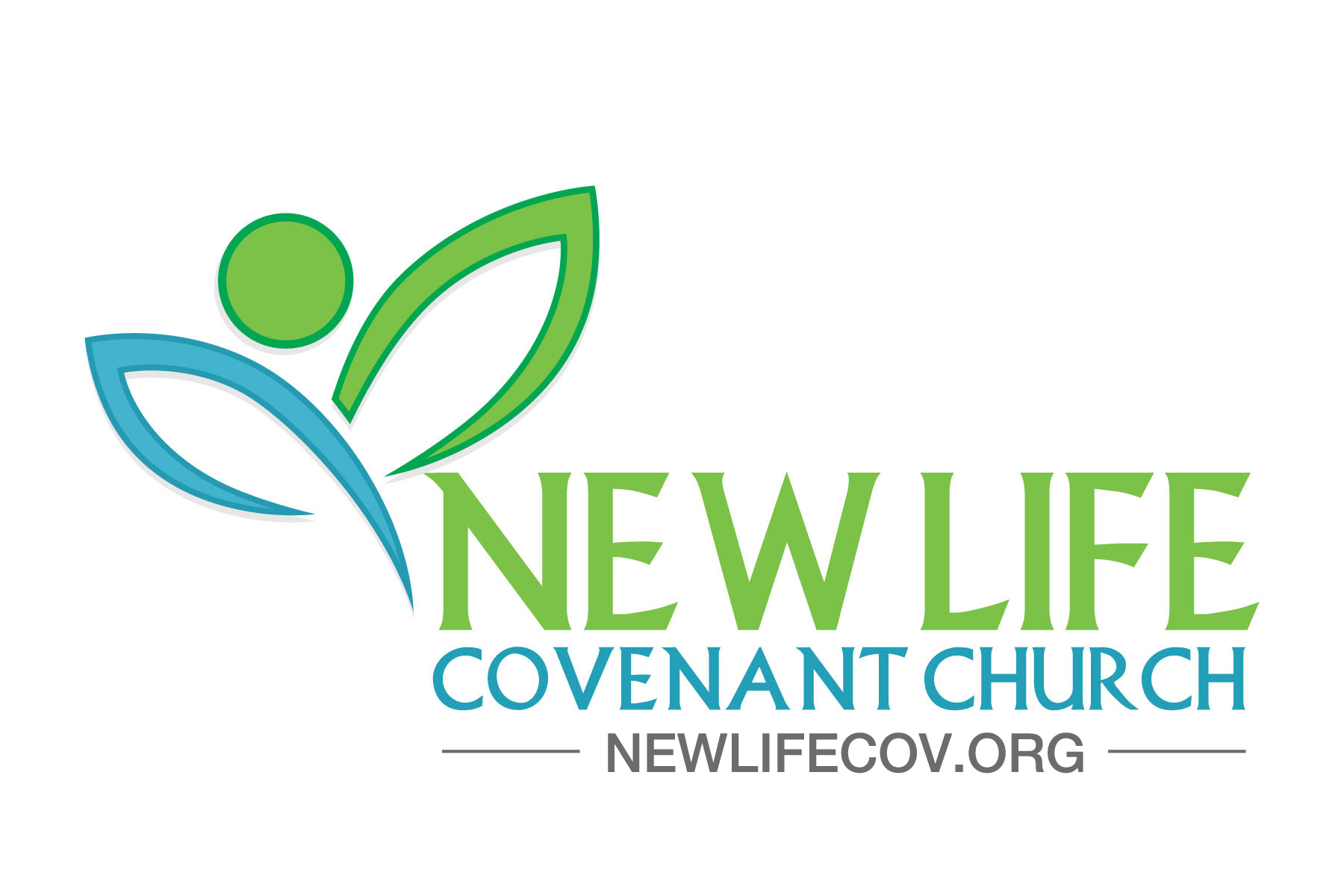 New Life Cov Podcast