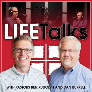 The LIFETalks Podcast