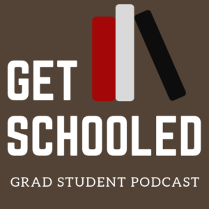 Get Schooled Podcast