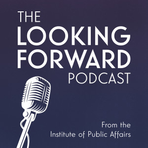 The Looking Forward Podcast