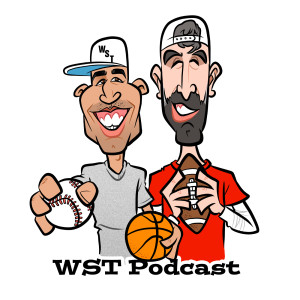 WST Podcast