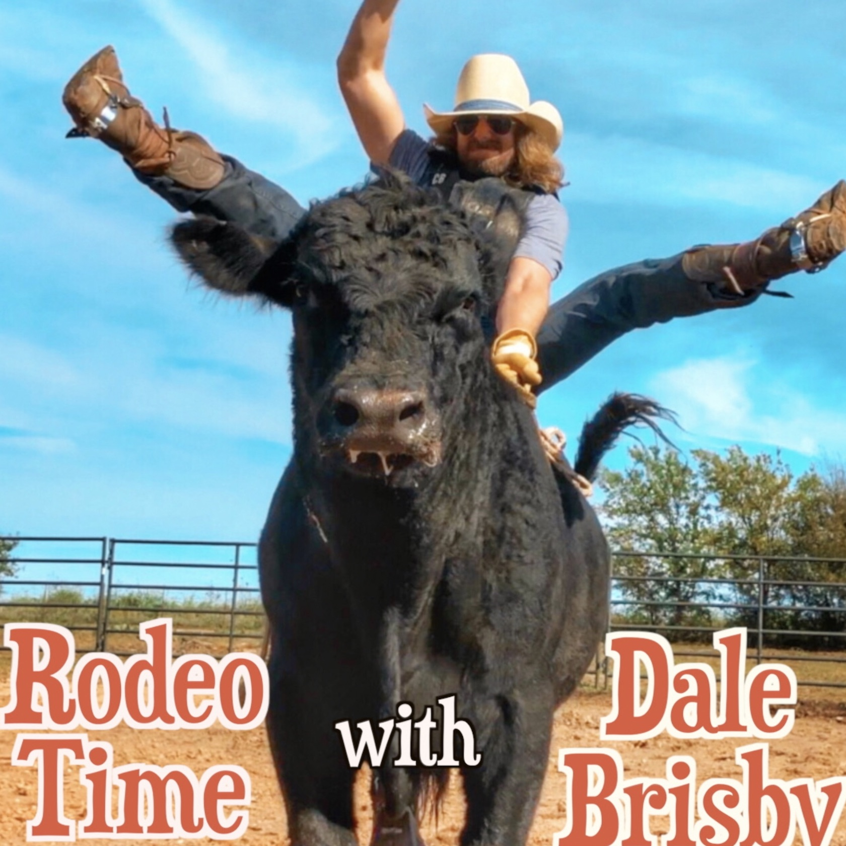 Are Kaitrin and Donnie Dating!? Rodeo Time 66