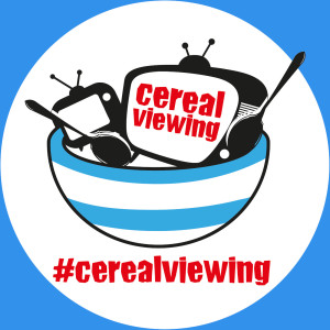 Cereal Viewing