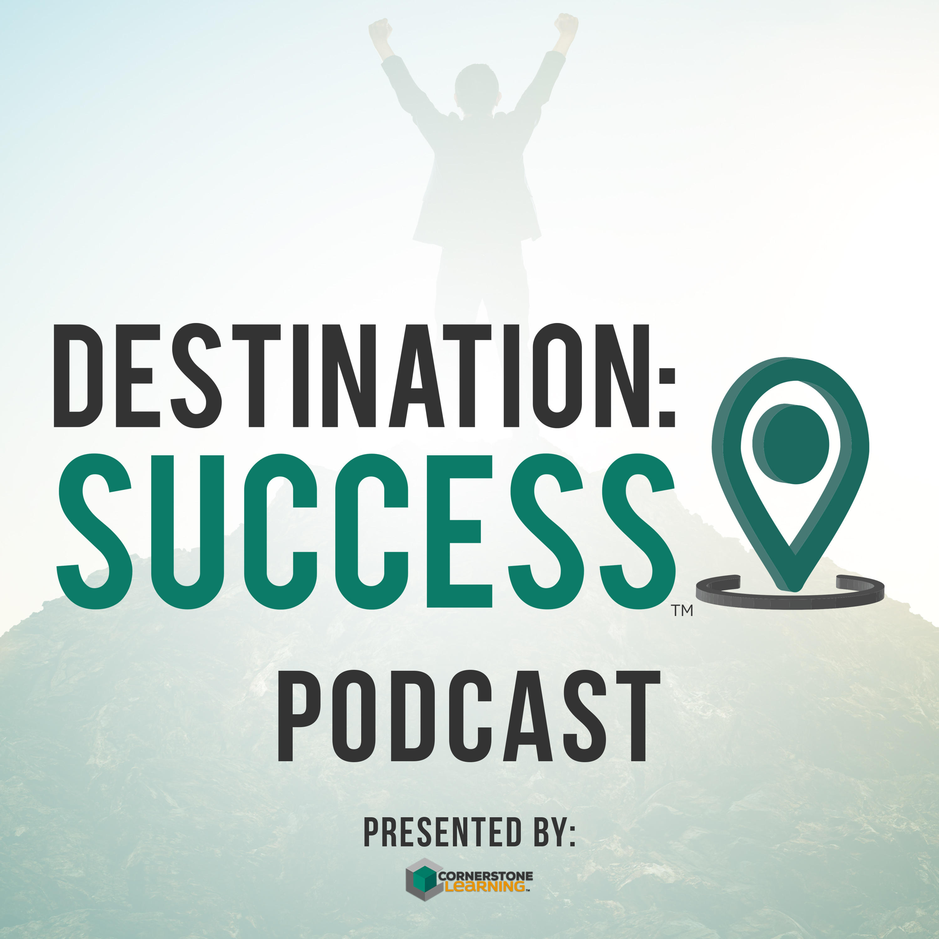 The Cornerstone Learning Podcast