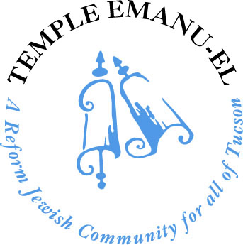 Temple Emanu-El's Jewish Lifelong Learning