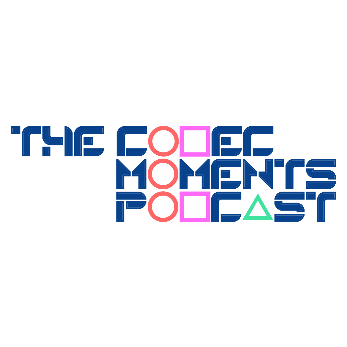 The Codec Moments Podcast