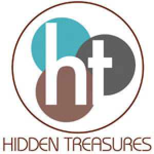 Hidden Treasures AG Podcast