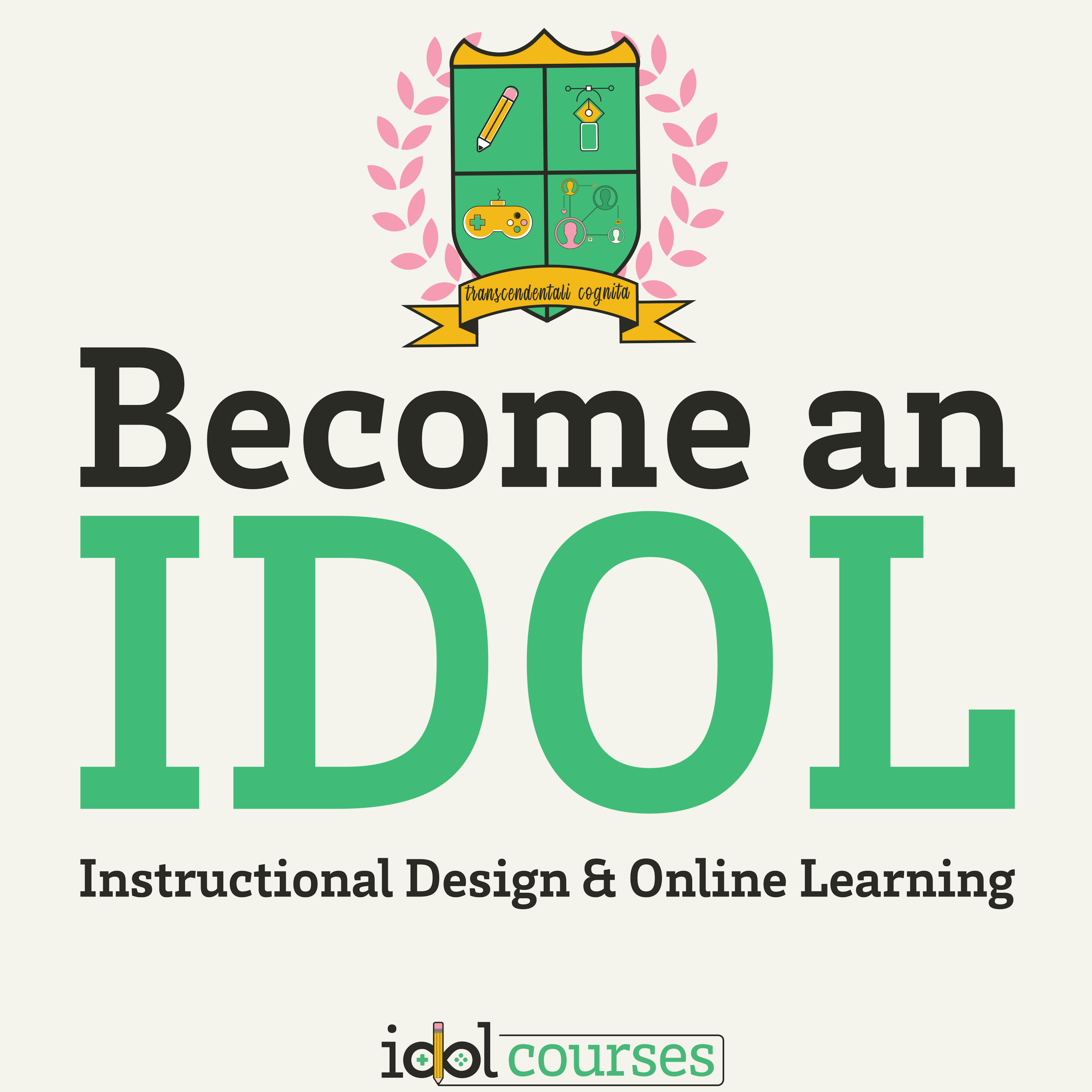 Instructional Design And Online Learning