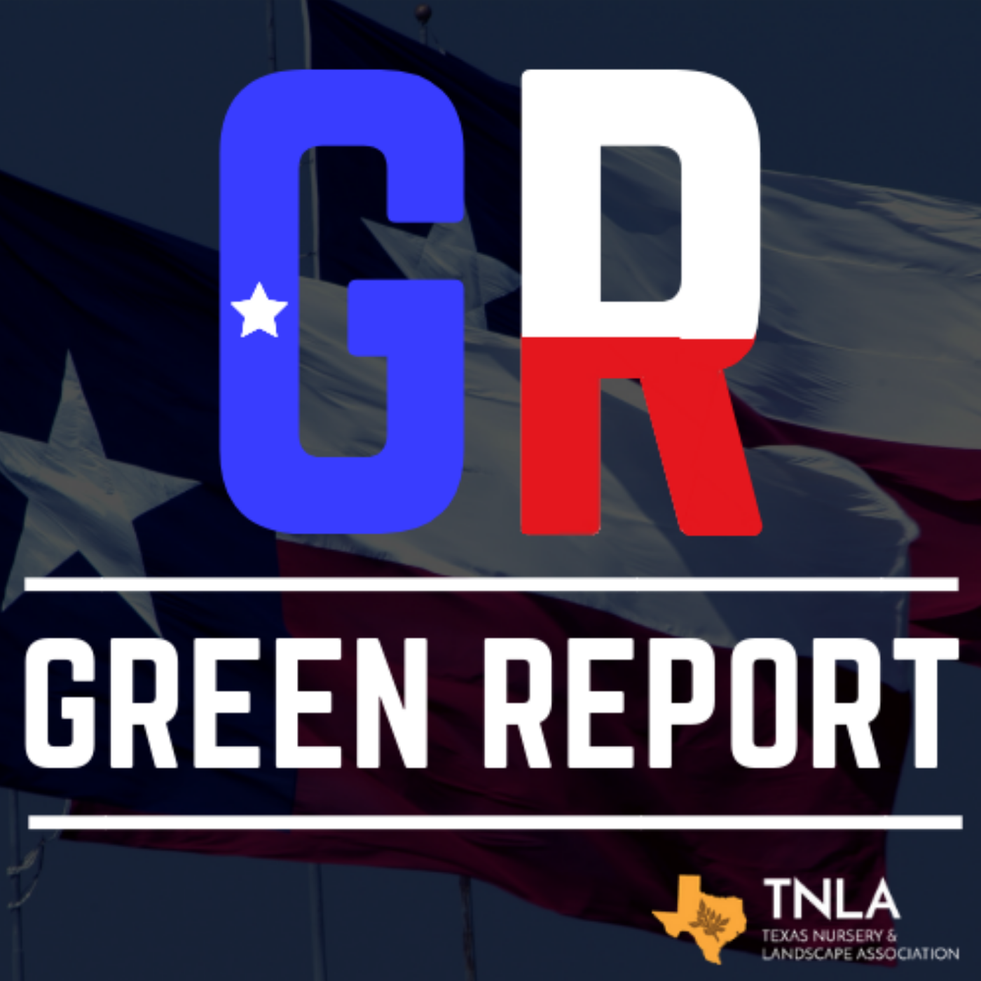 Green Report Deep Dive into H-2B with Jay Williams and Andrew Bray Podcast [Ep. 2]