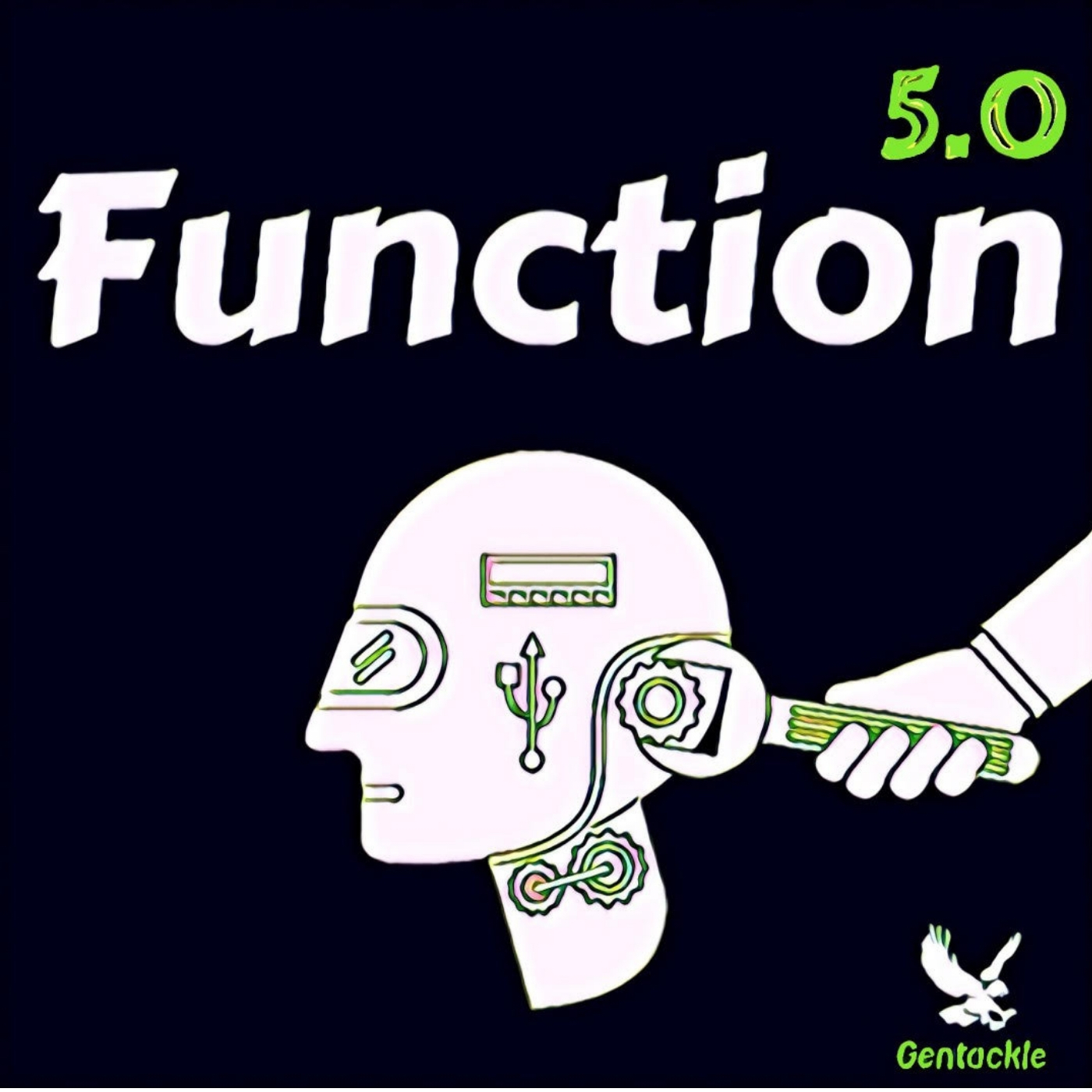 Function 5.0