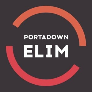 Portadown Elim Pentecostal Church