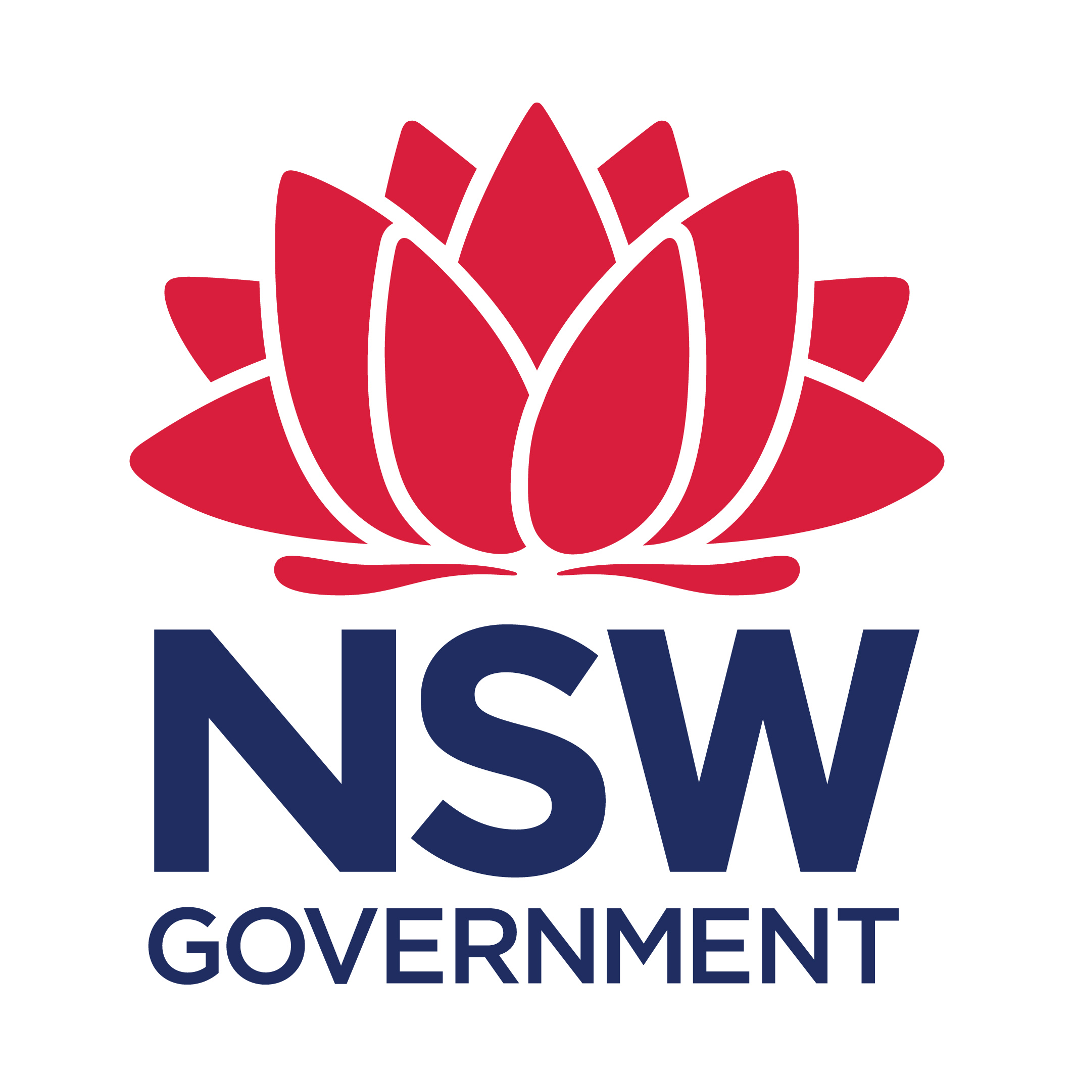 The Justice NSW Podcast