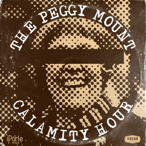 The Peggy Mount Calamity Hour