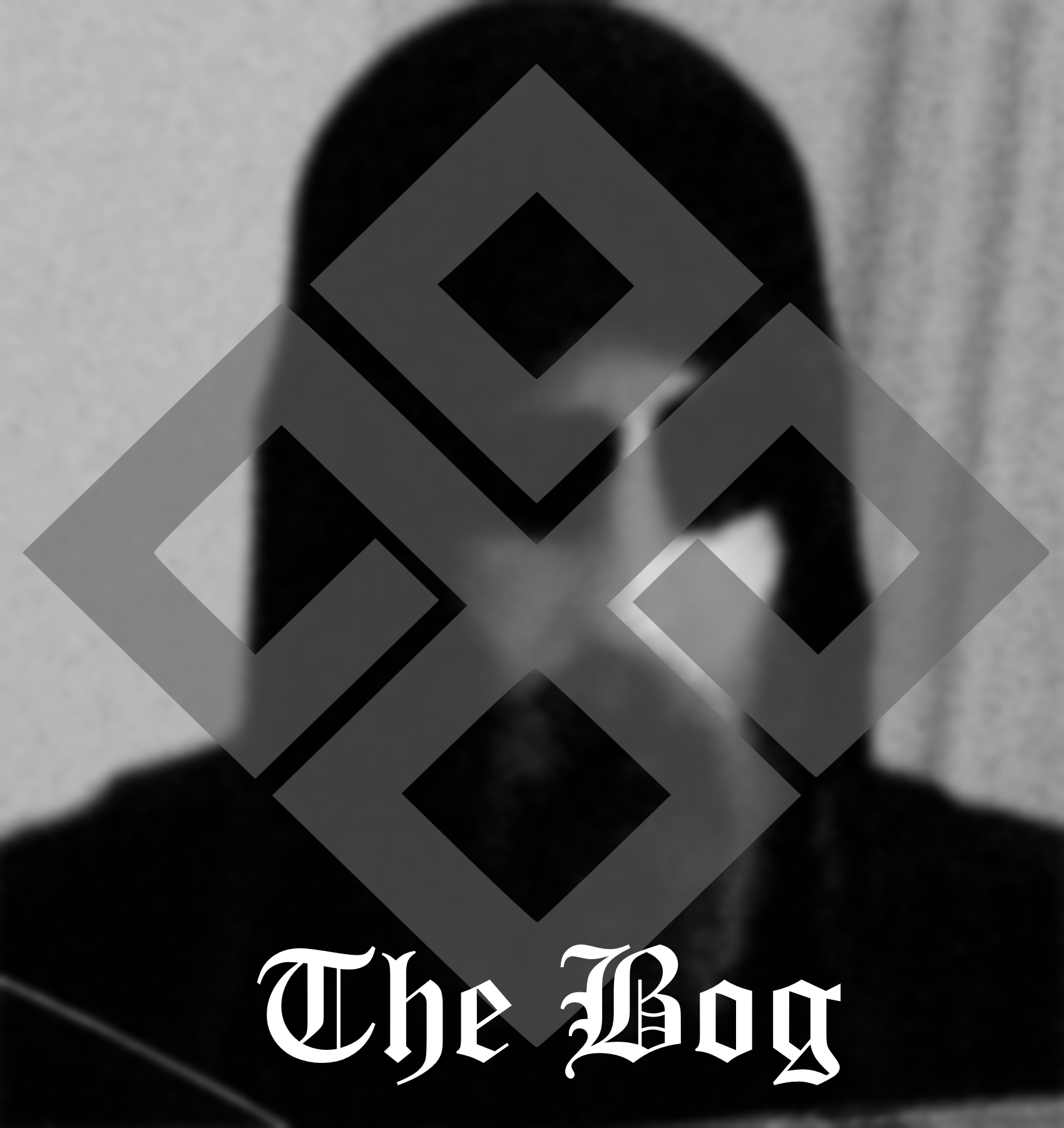 thebogradio