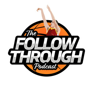 The Follow Through Podcast