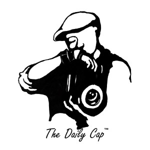 The Daily Cap's Podcast
