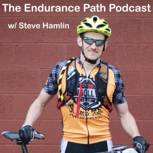 The Endurance Path Podcast