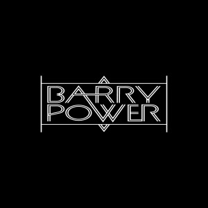 Barry Power podcast