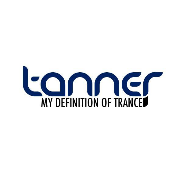 My Definition of Trance Music