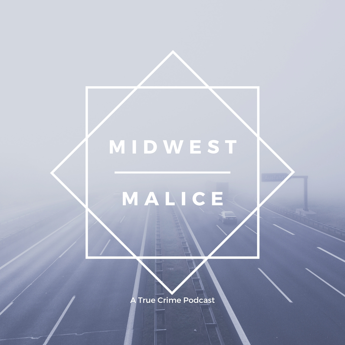 midwestmalice