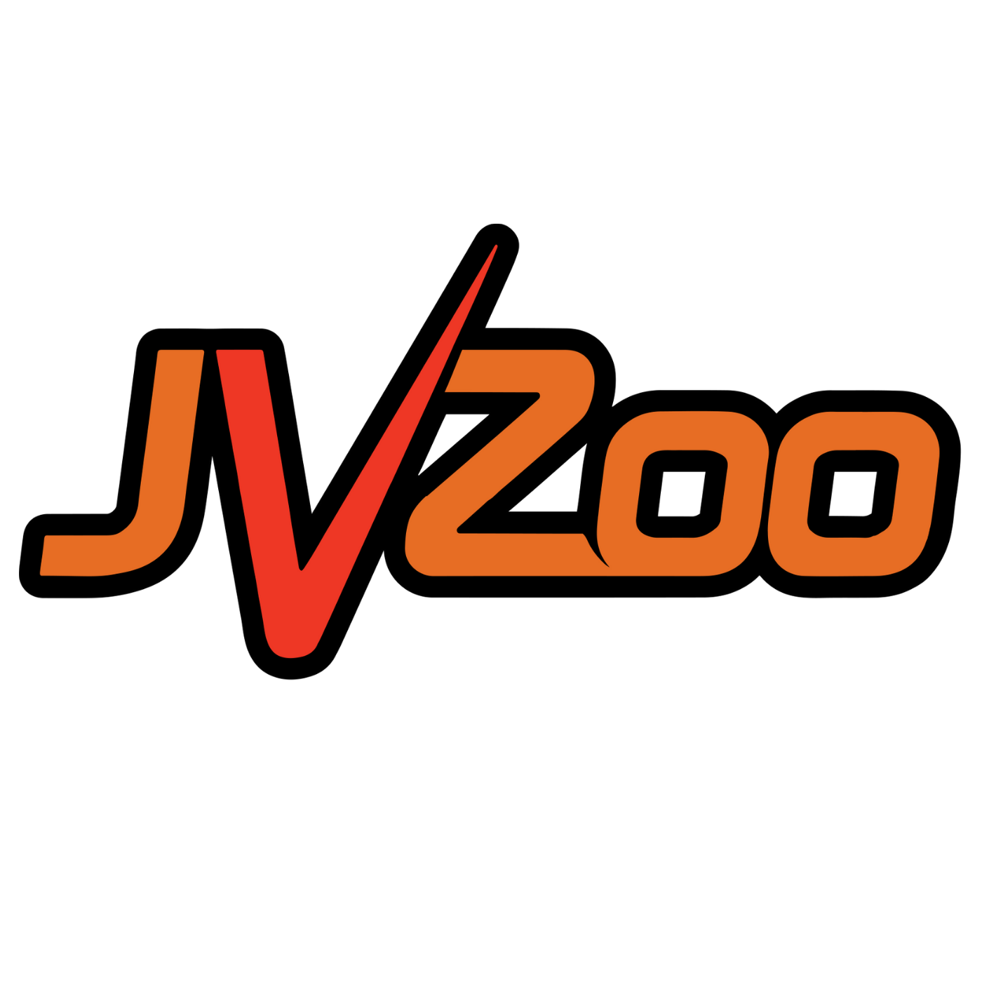 The JVZoo Podcast