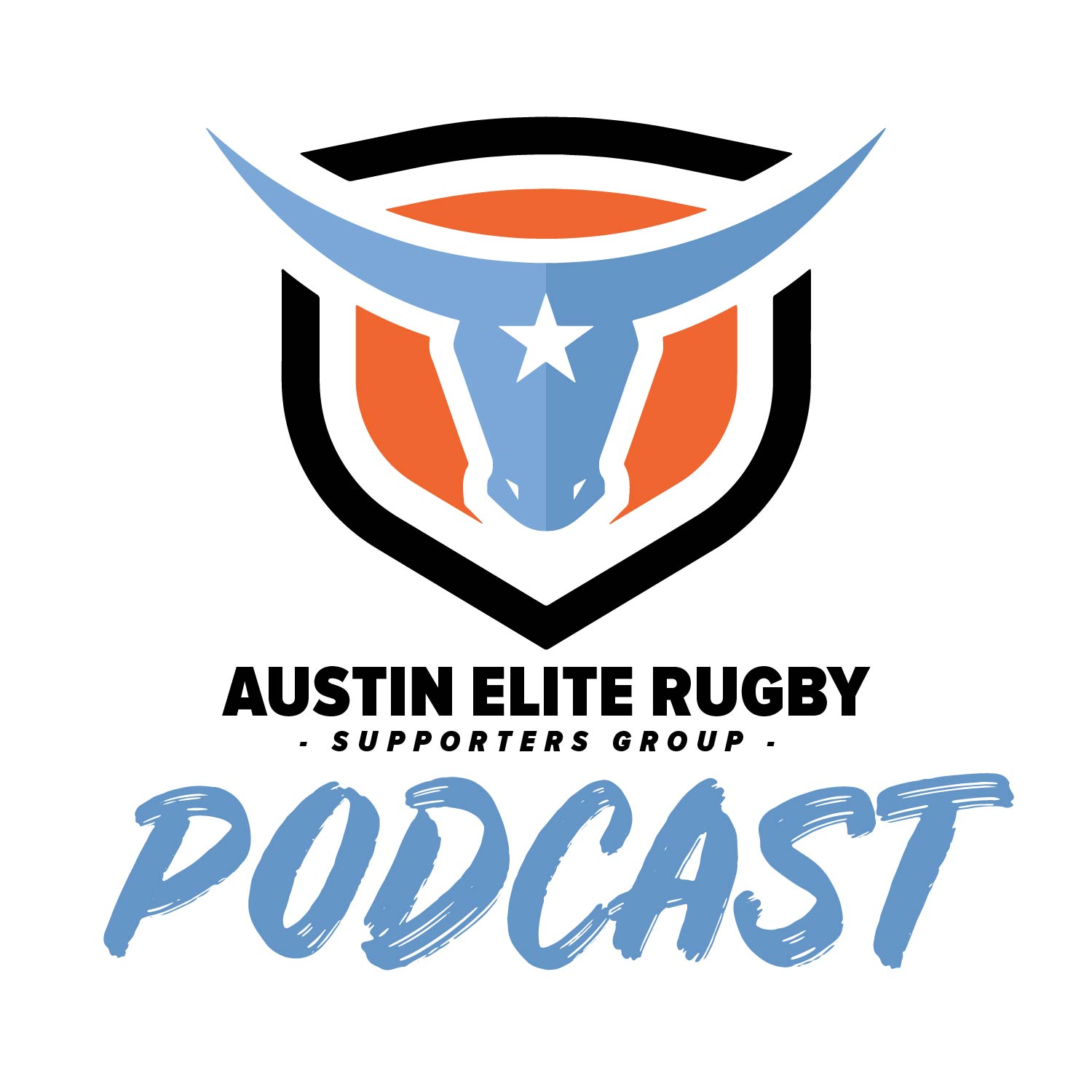 Austin Elite Rugby Supporters Group
