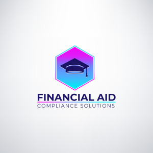 Financial Aid Compliance Solutions for Career and Technical Schools