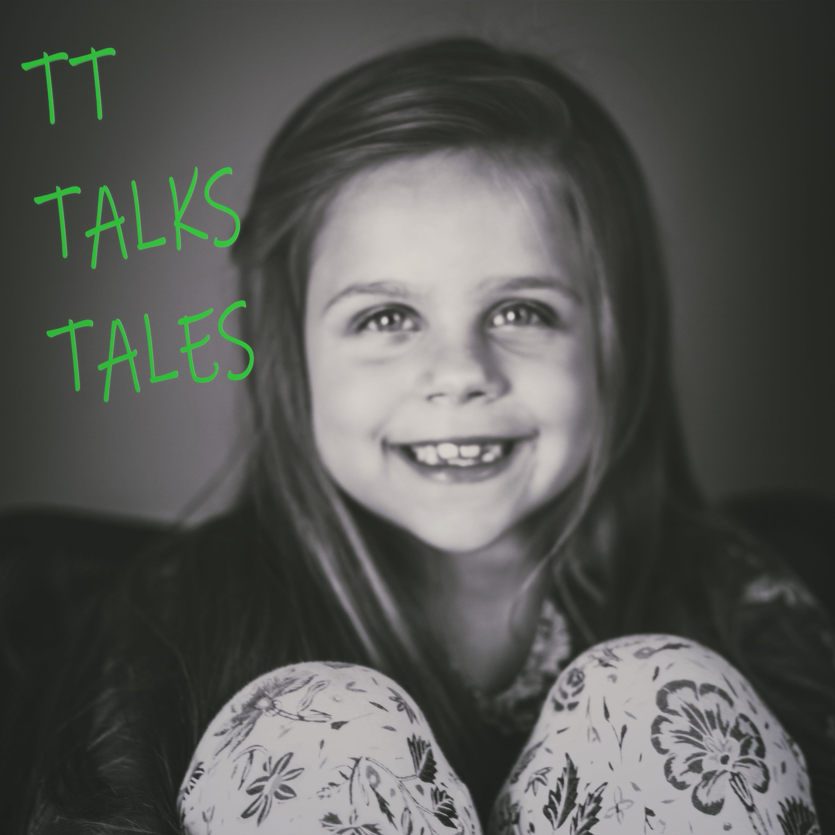 TT Talks Tales