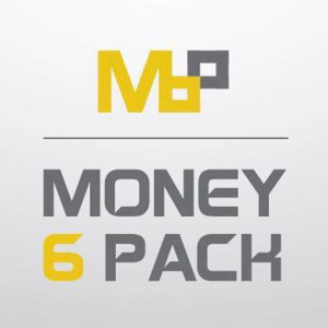 Money6Pack
