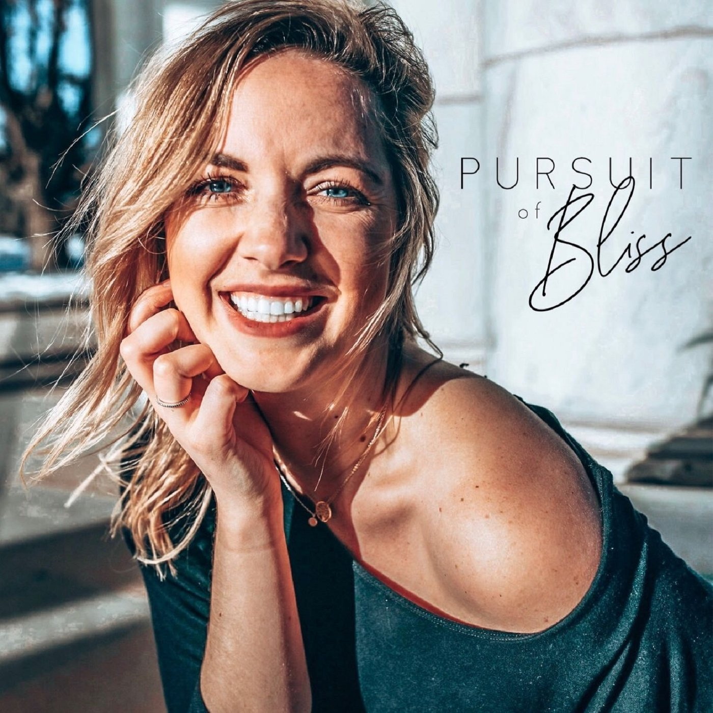 Pursuit of Bliss